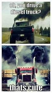 Funny Truck Memes - Page 12