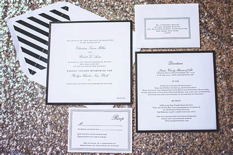 dress form rental los angeles designer wedding gown rental nyc flower girl dresses