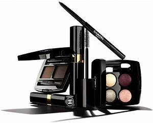 Chanel Eyes Makeup Summer 2016 Collection - Beauty Trends ...