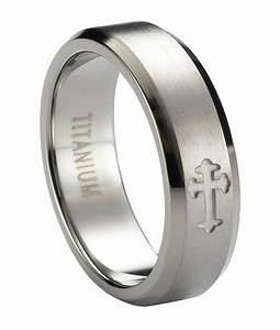 30 perfect gay wedding rings for men navokalcom With gay wedding rings male
