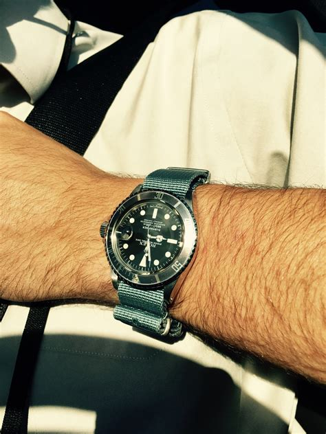 explorer for iphone what rolex tudor are you wearing today page 2936 2929