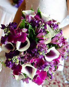 46 best images about Orchid Wedding Bouquets on Pinterest ...