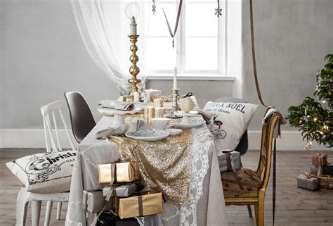 H&m Home Decor Locations : Christmas By H&m Home