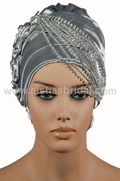 pour  mariage style pinterest hijab style