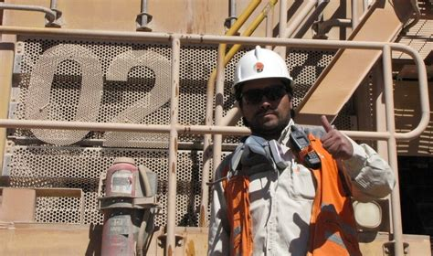 responsibilities   site supervisor safety