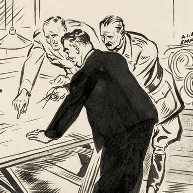 Menzies By John Howard 1939 1941
