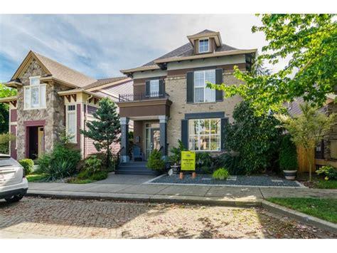 garrison boulevard house sold  chilliwack  rennie