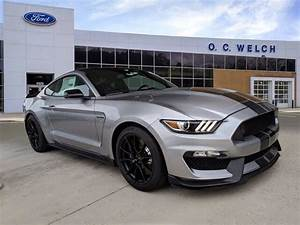 2020 Ford Mustang Shelby GT350 for Sale in Jesup, GA - CarGurus