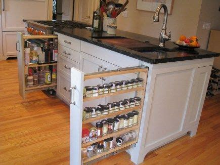 Kitchen Dreaming:: Smart Ideas   Dream Kitchen   Pinterest