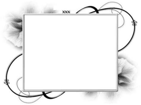 bureau pour imac montage photo cadre fleur noir et blan pixiz