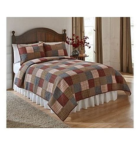 ruff hewn bedding 23 best images about lake house on lakes