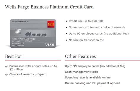 wells fargo prepaid visa debit card login cardbkco