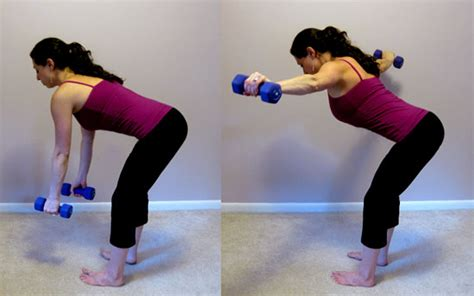 Standing Dumbbell Curl by Cfg January Fitness Challenge Legs And Shoulders