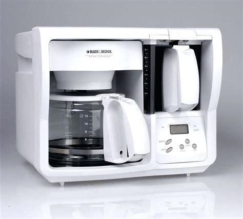 cabinet coffee maker rv coffee maker cabinet cabinets matttroy