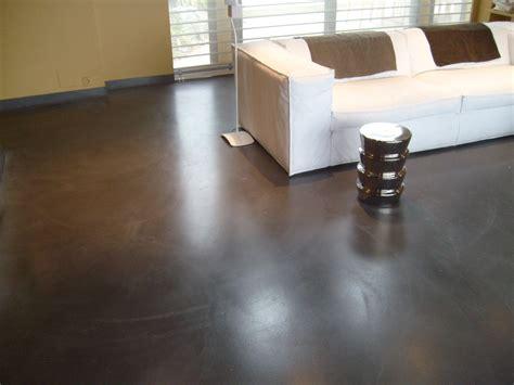 fournisseur b 233 ton cir 233 projet concept store dogo sol beton beton cir 233 et