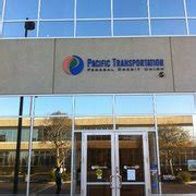 Gardena Ca Credit Union by Pacific Transportation Federal Credit Union 20 Reviews