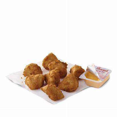 Fil Chick Nuggets Chicken Nutrition Calories Piece