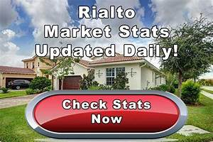 Rialto Gated Homes Jupiter Florida