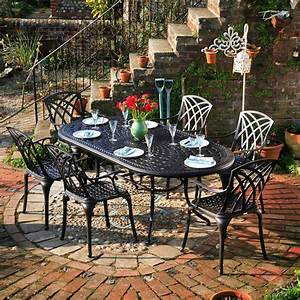 Garten Terrasse Gestalten : terrasse und garten gestalten sch ne ideen f r fr hliche atmosph re ~ One.caynefoto.club Haus und Dekorationen
