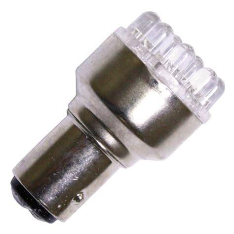 eiko 00343 led 12 dcbay w miniature automotive light