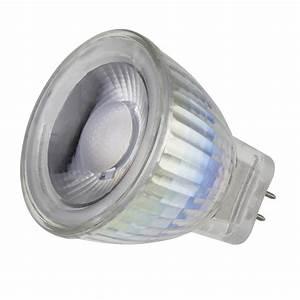 Led Leuchtmittel Gu4 : led lampen mr11 warmwei led lampen g4 gu4 mr11 3w ~ A.2002-acura-tl-radio.info Haus und Dekorationen
