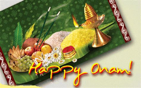 onam pictures images graphics page