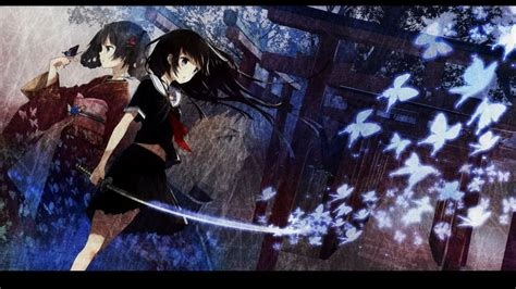 Japanese Anime Wallpaper Free - free wallpapers japanese anime wallpaper anime
