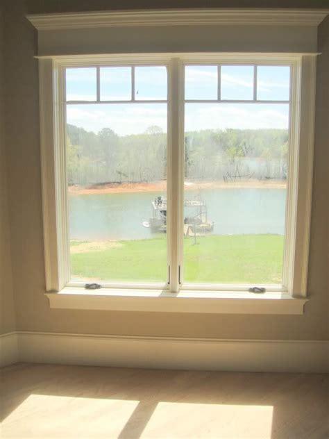 andersen window styles images  pinterest windows  doors window styles  house