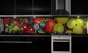 Folie Für Küchenrückwand : k chenr ckwand selbstklebende folie ~ Lizthompson.info Haus und Dekorationen