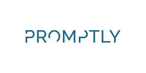 Promptly - ITJobs