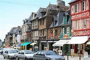 Garage Dol De Bretagne : visiter dol de bretagne guide de voyage et information de tourisme pour dol de bretagne ille ~ Gottalentnigeria.com Avis de Voitures