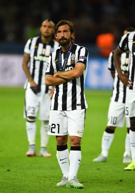 Barcelona Juventus Champions League / Juventus v FC ...