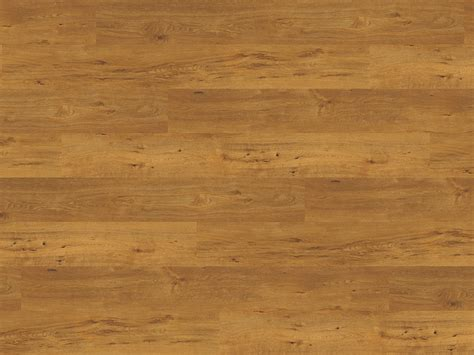 ecore commercial flooring forest rx 100 ecore commercial flooring forest rx eco