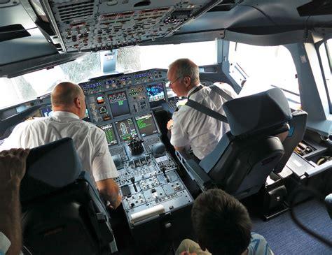 airbus a380 bloviating zeppelin