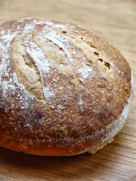rhoda s kitchen a new lease on baking bread artisan