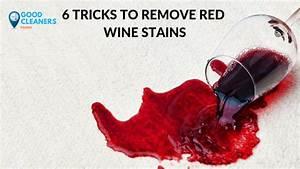Enlever Tache De Vin Rouge : 6 astuces pour enlever les taches de vin rouge good ~ Melissatoandfro.com Idées de Décoration