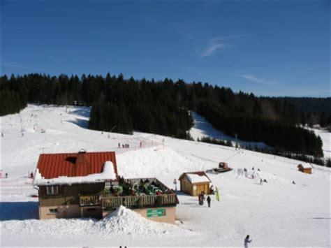 station de ski les gentianes