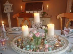 easter home decor ideas robin s egg blue dining room