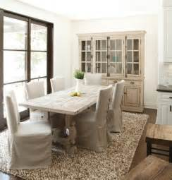 French Cross Back Chairs by Gallery For Gt Country French Dining Room Furniture