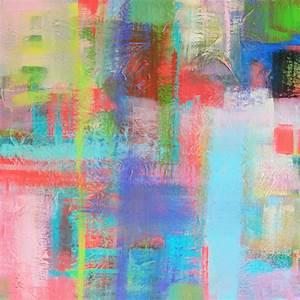 Abstrakte Kunst Kaufen : bilder abstrakte kunst bild auf leinwand cornwall 1p kunstdruck xxl bild poster leinwandbilder ~ Watch28wear.com Haus und Dekorationen