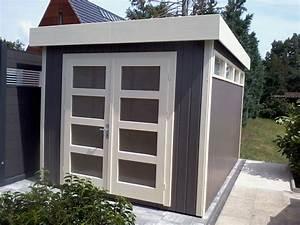 Holz Altern Lassen Grau : keilholzbau gartenhaus blockhaus ger tehaus pavillon ~ Lizthompson.info Haus und Dekorationen