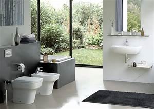 Ideal Standard Tesi : sanitari vaso e bidet low cost cose di casa ~ Buech-reservation.com Haus und Dekorationen