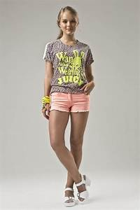 outfittrends: 30 Cute Summer Outfits For Teen Girls ...