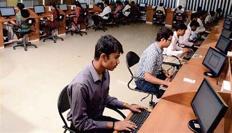 good engineering colleges  bangalore dept  cse acsce