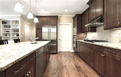 dartmouth brownstone kitchen cabinets
