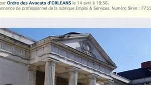Leboncoin Orleans : orl ans avocats d sabus s cherchent juge sur le bon coin lci ~ Gottalentnigeria.com Avis de Voitures