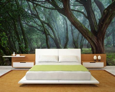 schlafzimmer wandgestaltung ideen 50 beruhigende ideen f 252 r schlafzimmer wandgestaltung