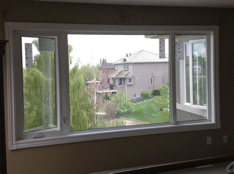 Living Room Window Podcast choosing the right window option for your living room