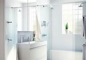 optimiser une petite salle de bain bnbstaging le blog With optimiser une petite salle de bain