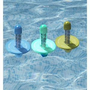 Thermometre De Piscine : thermom tre g ant de piscine kerlis ~ Carolinahurricanesstore.com Idées de Décoration